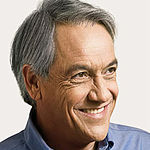 Piñera krop.jpg