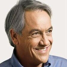 Piñera crop.jpg