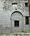 Piana degli Albanesi - shtepi.jpg