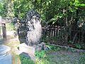 Piatnitskoe Cemetery 280811 Shchepkin Tomb(1).jpg