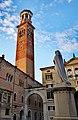 Piazza dei Signori e Torre Lamberti.jpg