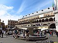 Piazza delle Erbe - panoramio (5).jpg