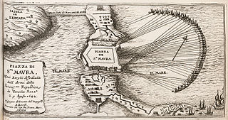 1684 Year