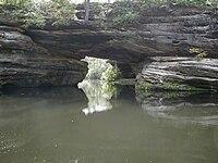 Pickett state park 2000.jpg