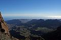 Pico de las Nievas.jpg