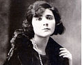 Picture of Florbela Espanca.jpg