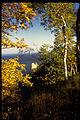 Pictured Rocks National Lakeshore PIRO0383.jpg
