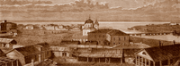 Picturesque Russia. Omsk in the late 19th century.png