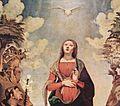 Piero di Cosimo 057 excerpt.jpg