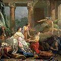 Pierre, Jean-Baptiste Marie - Mercury, Herse and Aglauros - 1763.jpg