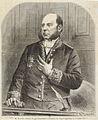 Pierre-Jules Baroche.jpg