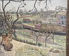 Pierre Bonnard - Early spring (little fauns).jpg