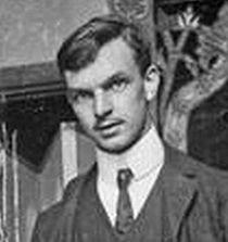 Pierre Renoir.jpg