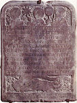 Pierre tombale de Nicolas Flamel.jpeg