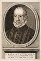Pieter-Corneliszoon-Hooft-Geeraert-Brandt-Nederlandsche-historien MGG 0378.tif