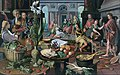 Pieter Aertsen - Christ in the House of Martha and Mary - Google Art ProjectFXD.jpg