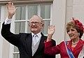 Pieter van Vollenhoven en prinses Margriet op Prinsjesdag 2011.jpg