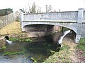 Pike Bridge - geograph.org.uk - 1052864.jpg