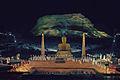 PikiWiki Israel 13778 AIDA AT MASADA 2011.jpg
