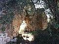 PikiWiki Israel 16626 Archeological sites of Israel.jpg