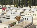 PikiWiki Israel 32355 Geography of Israel.JPG