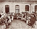 PikiWiki Israel 52539 soup kitchen 1920.jpg