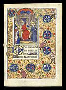 Pilate Heures Marguerite d'Orléans.jpg