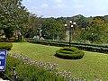 Pilikula Botanical Garden in Mangalore - 7.jpg
