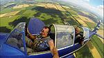 Pilot selfie...Level BOSS.jpeg