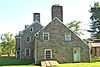 Pine Forge Mansion BerksCo PA.JPG