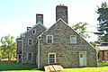 Pine Forge Mansion BerksCo PA.JPG
