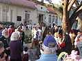 Pine St Party 2015 Crowd3.jpg