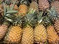 Pineapple 123.jpg