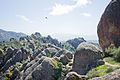 Pinnacles (6900237096).jpg