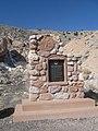 Pioneer Lime Kiln Monument , DyeClan.com - panoramio.jpg