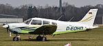 Piper PA-28-181 Archer II (D-EOHD) 03.JPG