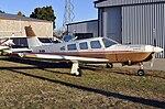 Piper PA-32R (5744069435).jpg