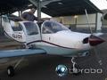Piper PA-38 Tomahawk filgueira.png