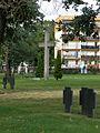 Pisz - cmentarz przy ul Dworcowej 2012 (8).JPG