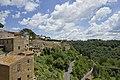 Pitigliano, Grosseto, Italy - panoramio (7).jpg