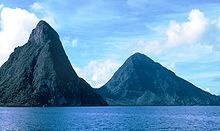 Pitons offshore.jpg
