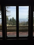Pittock Mansion (2015-03-06), interior, IMG19.jpg