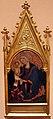 Pittore veneto, madonna dell'umiltà, 1440 ca. 01.JPG