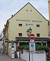 Pivovarske Museum - panoramio.jpg
