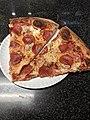 Pizza 18.jpg