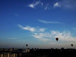 File:Pkmk - timelapse balionai (by).ogv