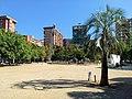 Plaça de la Palmera de Sant Martí 3.jpg