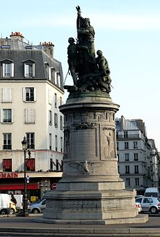 Place Clichy Moncey.jpg
