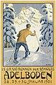 Plakat Skirennen Adelboden 1921.jpg