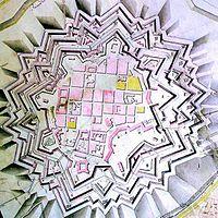 Plan cetate Timisoara 1808 a.jpg